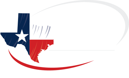 Plano Tx Duct Cleaning Services Aire Texas Residential