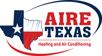 Aire Texas Residential Services, Inc