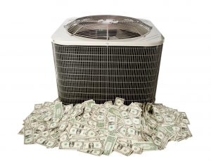 ac-system-and-cash