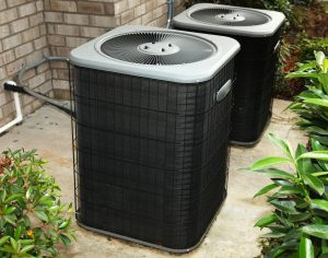 air-conditioner-unit-outdoor